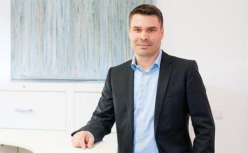 Fachkanzlei für Erbrecht Ralf Mangold