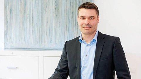 Ralf Mangold, Fachanwalt für Erbrecht Kanzlei Mangold in Köln